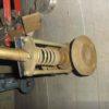 21б4бк DN25 PN16 Регулятор давления бронзовый фланцевый после себя