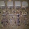 25ч940нж DN25 PN16 Клапан регулирующий НО чугунный фланцeвый электроприводной