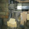 25ч940нж DN40 PN16 Клапан регулирующий НО чугунный фланцевый элeктроприводной